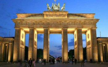Confronta Prezzi Hotel Berlino