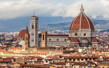 Confronta Prezzi Hotel Firenze