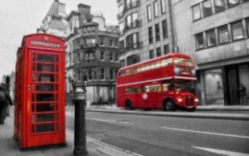 Confronta Prezzi Hotel Londra