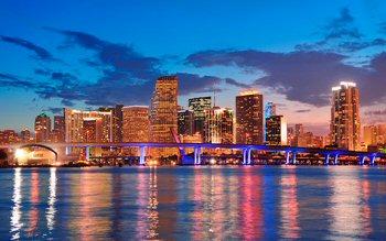 Confronta Prezzi Hotel Miami