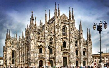 Confronta Prezzi Hotel Milano