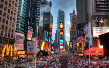 Confronta Prezzi Hotel New York