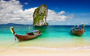 Confronta Prezzi Hotel Phuket