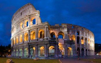 Confronta Prezzi Hotel Roma