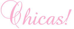 cropped-chicas-logo.png