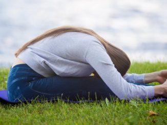 Cos'è l' Ashtanga Yoga