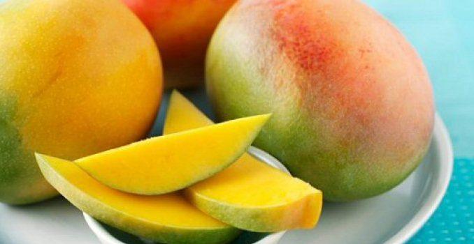 African Mango Funziona
