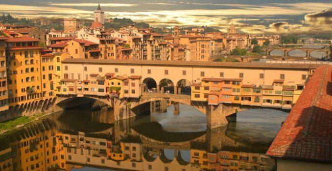 Cosa vedere a Firenze in un week end