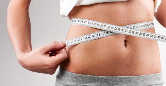 accellerare il metabolismo