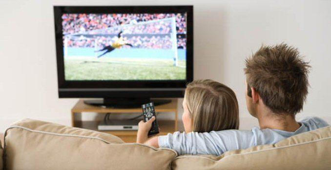 Cosa regalare per natale a un fidanzato che ama il calcio