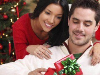 Cosa regalare fidanzato vive solo