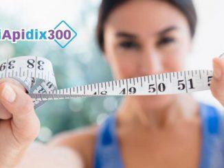 Triapidix300 funziona