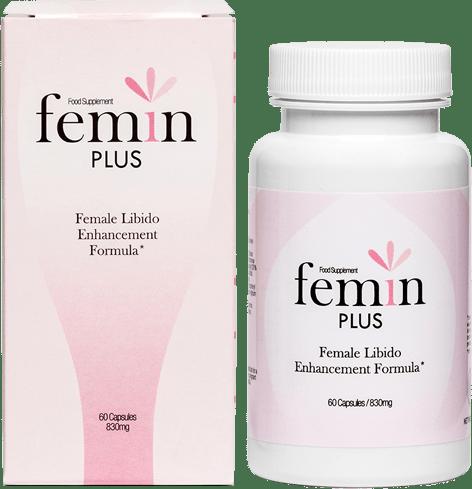 pillola aumenta libido femminile